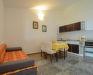 Image 4 - intérieur - Appartement Katarina, Maslenica