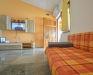 Image 7 - intérieur - Appartement Katarina, Maslenica