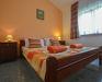 Image 8 - intérieur - Appartement Katarina, Maslenica