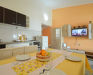 Image 6 - intérieur - Appartement Katarina, Maslenica
