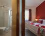 Foto 8 interieur - Appartement Katarina, Maslenica