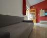 Foto 5 interieur - Appartement Katarina, Maslenica