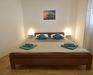 Image 12 - intérieur - Maison de vacances Maja&Lana, Obrovac