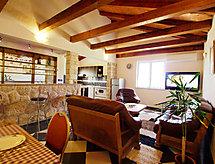 Obrovac - Dom wakacyjny Villa Ana