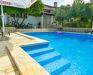17. zdjęcie terenu zewnętrznego - Dom wakacyjny Villa Ana, Obrovac