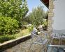 22. zdjęcie terenu zewnętrznego - Dom wakacyjny Villa Ana, Obrovac
