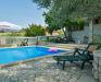 16. zdjęcie terenu zewnętrznego - Dom wakacyjny Villa Ana, Obrovac