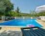18. zdjęcie terenu zewnętrznego - Dom wakacyjny Villa Ana, Obrovac