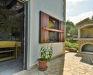 21. zdjęcie terenu zewnętrznego - Dom wakacyjny Villa Ana, Obrovac