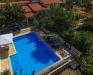 27. zdjęcie terenu zewnętrznego - Dom wakacyjny Villa Ana, Obrovac