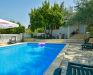 15. zdjęcie terenu zewnętrznego - Dom wakacyjny Villa Ana, Obrovac