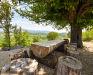 25. zdjęcie terenu zewnętrznego - Dom wakacyjny Villa Ana, Obrovac