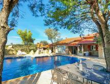 Villa Sandra