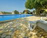 Foto 17 exterieur - Appartement Villa Luka, Obrovac