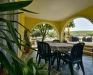 Foto 18 exterieur - Appartement Villa Luka, Obrovac