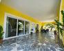 Foto 16 exterieur - Appartement Villa Luka, Obrovac