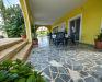 Foto 20 exterieur - Appartement Villa Luka, Obrovac