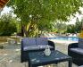 Foto 24 exterieur - Appartement Villa Luka, Obrovac