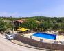 Foto 33 exterieur - Appartement Villa Luka, Obrovac