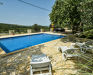 Foto 19 exterieur - Appartement Villa Luka, Obrovac