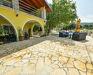 Foto 23 exterieur - Appartement Villa Luka, Obrovac