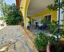 Foto 21 exterieur - Appartement Villa Luka, Obrovac