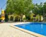 Foto 22 exterieur - Appartement Villa Luka, Obrovac