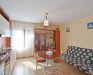Foto 4 interieur - Appartement Ika, Novigrad (Zadar)