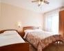 Foto 7 interieur - Appartement Ika, Novigrad (Zadar)