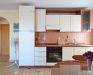 Image 6 - intérieur - Appartement Ika, Novigrad (Zadar)