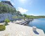 Bild 19 Aussenansicht - Ferienwohnung Ika, Novigrad (Zadar)