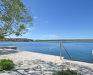Bild 21 Aussenansicht - Ferienwohnung Ika, Novigrad (Zadar)