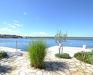 Bild 22 Aussenansicht - Ferienwohnung Ika, Novigrad (Zadar)
