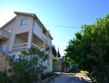 Novigrad (Zadar) - Appartamento Zara