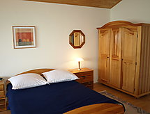 Novigrad (Zadar) - Rekreační apartmán Lucija