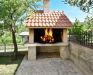 Image 16 - intérieur - Maison de vacances Mia, Novigrad (Zadar)