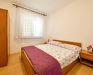 Image 12 - intérieur - Maison de vacances Mia, Novigrad (Zadar)