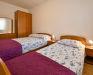 Image 7 - intérieur - Maison de vacances Mia, Novigrad (Zadar)