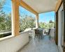 Image 11 - intérieur - Maison de vacances Mia, Novigrad (Zadar)