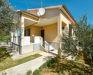Image 15 - intérieur - Maison de vacances Mia, Novigrad (Zadar)