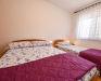 Image 8 - intérieur - Maison de vacances Mia, Novigrad (Zadar)