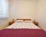 Image 13 - intérieur - Maison de vacances Mia, Novigrad (Zadar)