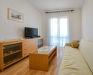 Image 6 - intérieur - Maison de vacances Mia, Novigrad (Zadar)
