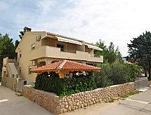 Novigrad (Zadar) - Casa Ivona