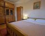 Image 19 - intérieur - Maison de vacances Ivona, Novigrad (Zadar)