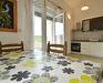 Image 34 - intérieur - Maison de vacances Ivona, Novigrad (Zadar)