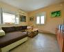 Image 7 - intérieur - Maison de vacances Ivona, Novigrad (Zadar)