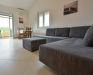 Image 31 - intérieur - Maison de vacances Ivona, Novigrad (Zadar)