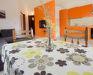 Image 14 - intérieur - Maison de vacances Ivona, Novigrad (Zadar)