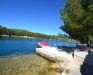 Image 43 extérieur - Maison de vacances Ivona, Novigrad (Zadar)